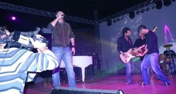 paladesio2009