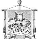 Associazione culturale Presepe e Passione di Zavattarello (Pavia)