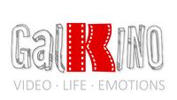 GalKINO |Alexander Galkin VideoFilmMaker and Editor
